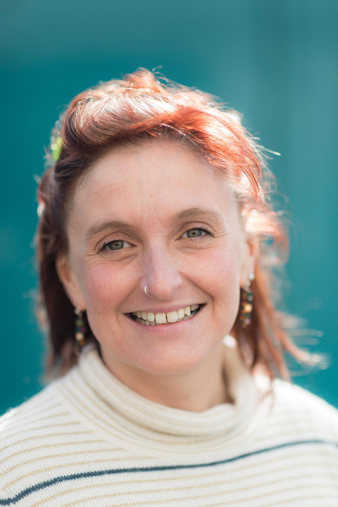 Claire Hodgson salary