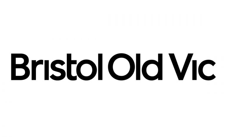 Bristol Old Vic Logo