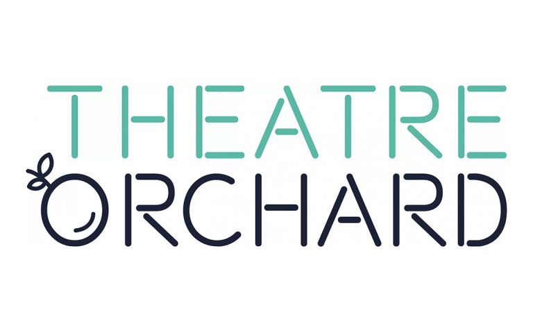 Theatre Orchard Logo
