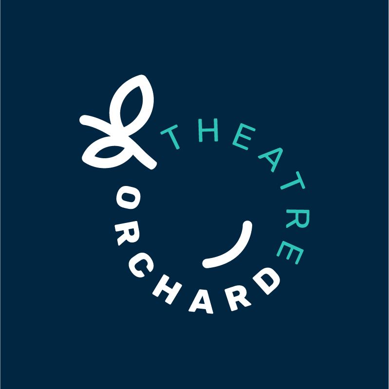 Theatre Orchard logo