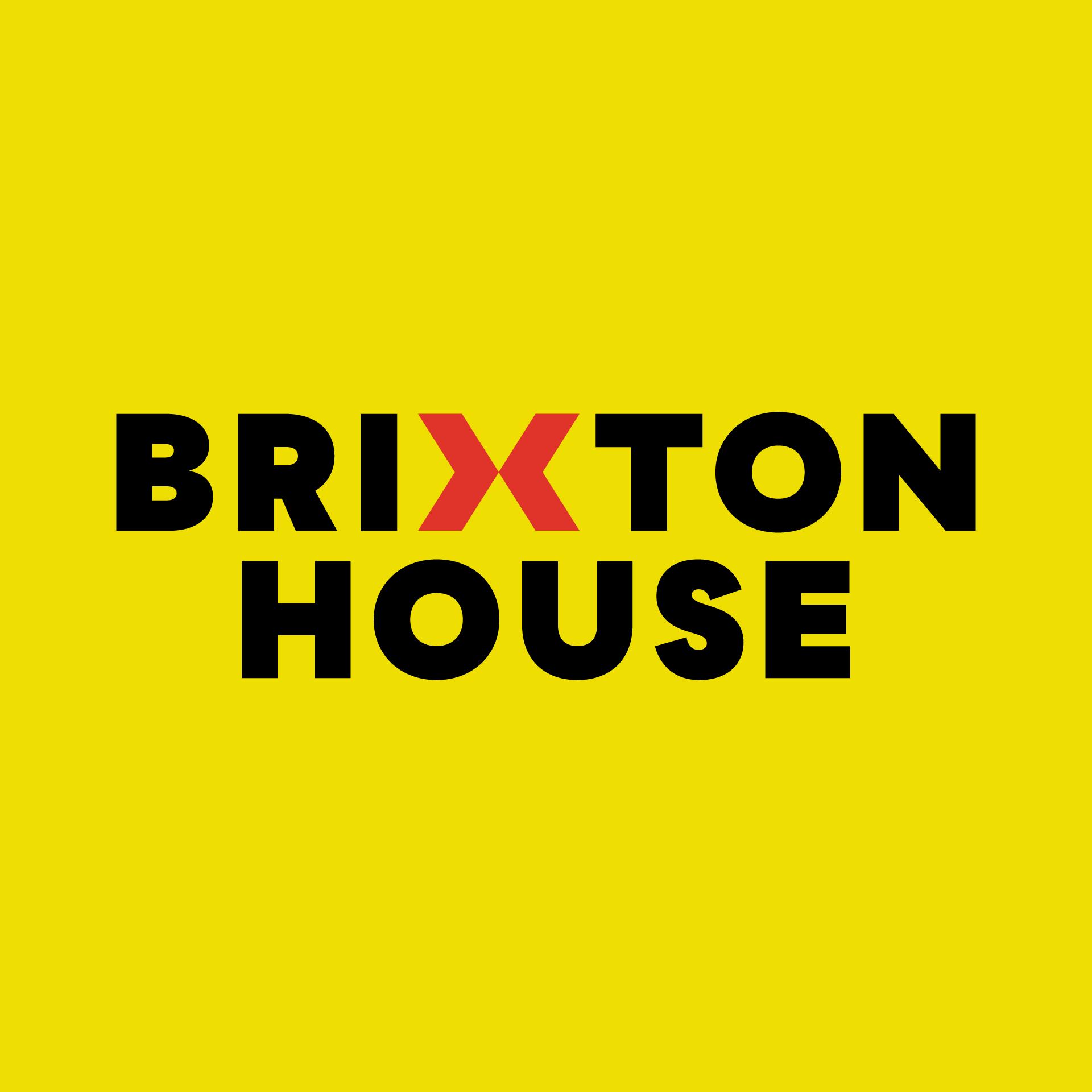 Brixton House logo