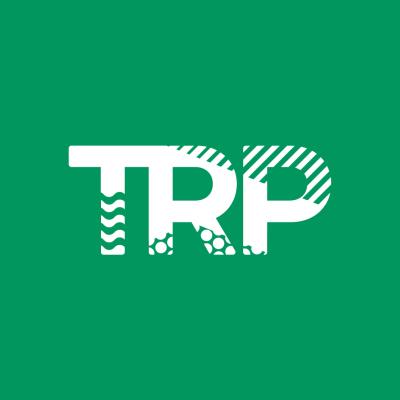 Theatre Royal Plymouth logo