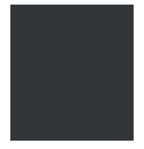 Silent Disco King logo