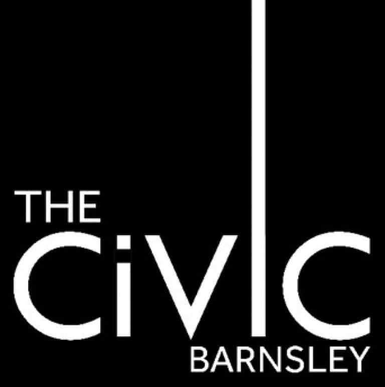The Civic Barnsley logo